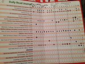 bead journal2