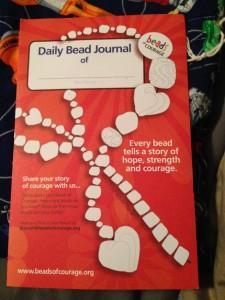 beadjournal