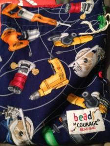 beadsbag