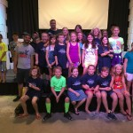 cwccCampers
